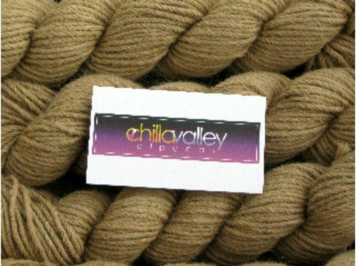 Sandpiper Chilla Valley Alpaca/Shetland Aran yarn